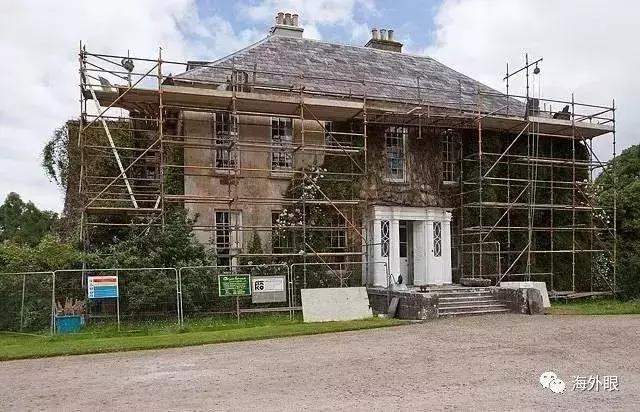 靠翻修转卖房屋,90后打工仔坐拥8套豪宅,涨了193%!
