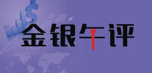 http://mp.cnfol.com/article/1177358