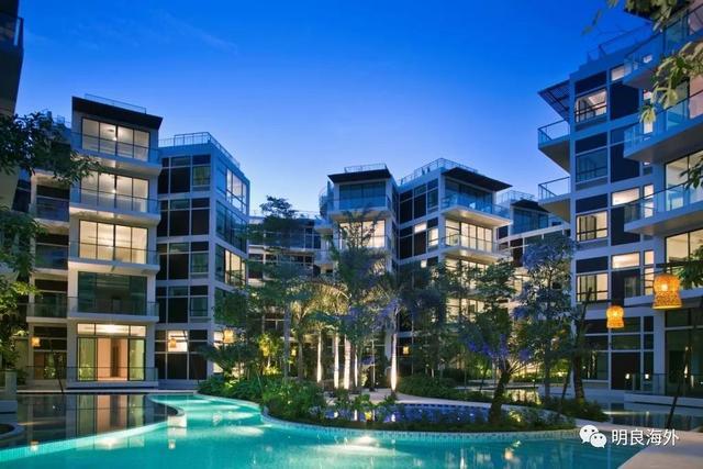 海外投资老手教你如何海外买房,句句箴言!