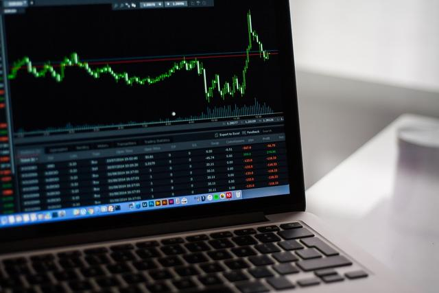 股市黑色一星期,让我们看看美国股市是怎么灭绝散户的?
