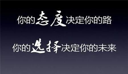 http://www.sheepsco.net/mp/article/1336455