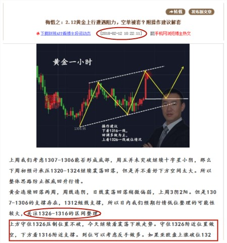 http://www.sheepsco.net/mp/article/1336598
