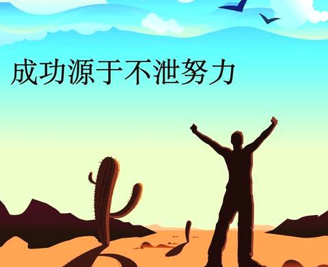 http://mp.cnfol.com/article/1343445