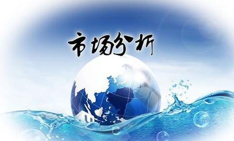 http://www.miaochunyu.com/mp/article/1354221