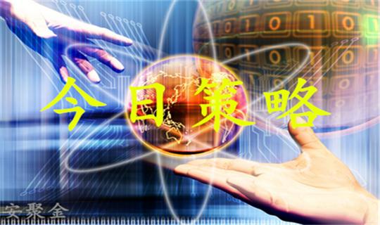 http://www.miaochunyu.com/mp/article/1354236