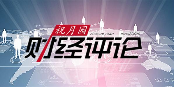http://www.miaochunyu.com/mp/article/1354284