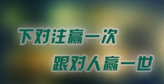 http://www.miaochunyu.com/mp/article/1376092
