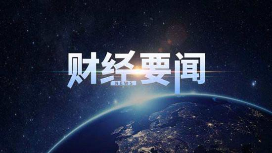 http://www.miaochunyu.com/mp/article/1376116