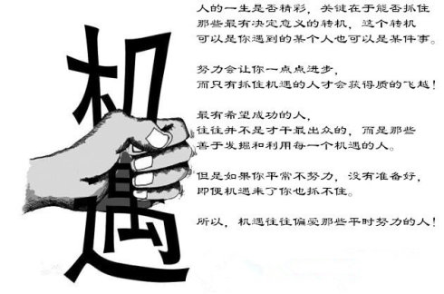 http://www.miaochunyu.com/mp/article/1376154