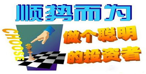 http://www.miaochunyu.com/mp/article/1376219