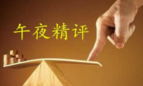 http://www.miaochunyu.com/mp/article/1376239