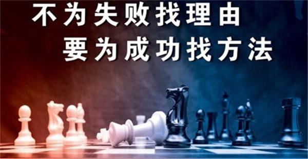 http://www.miaochunyu.com/mp/article/1376266