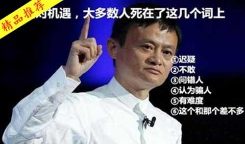 http://www.sheepsco.net/mp/article/1380904