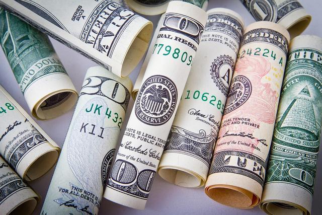 利率不断上调银行还喊亏钱,是银行太贪婪还是有其他隐情?