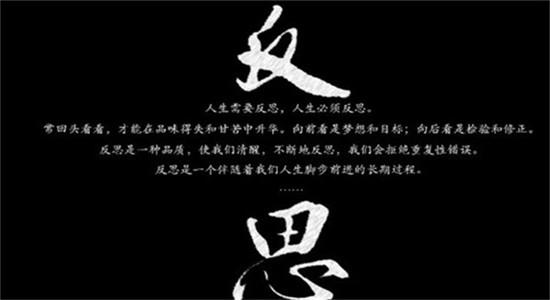 http://images.shichai.cnfol.com/article/201805/16/1526402155127963.jpg