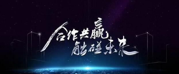 http://images.shichai.cnfol.com/article/201807/07/1530917891131879.jpg