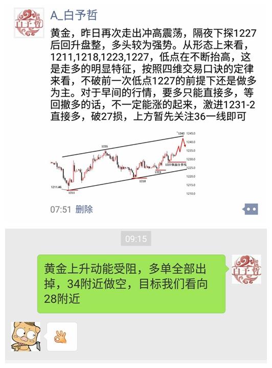 http://images.shichai.cnfol.com/article/201807/27/1532622996234481.jpg