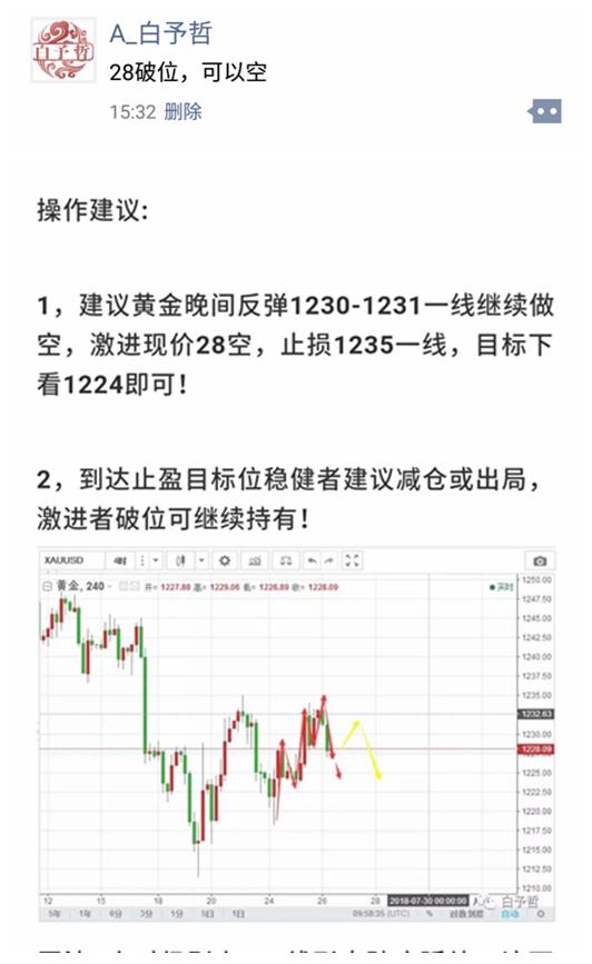 http://images.shichai.cnfol.com/article/201807/27/1532622998998088.jpg
