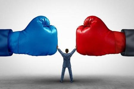 保险市场的基本模式:分为独家垄断型、寡头垄断型、垄断竞争型、自由竞争型