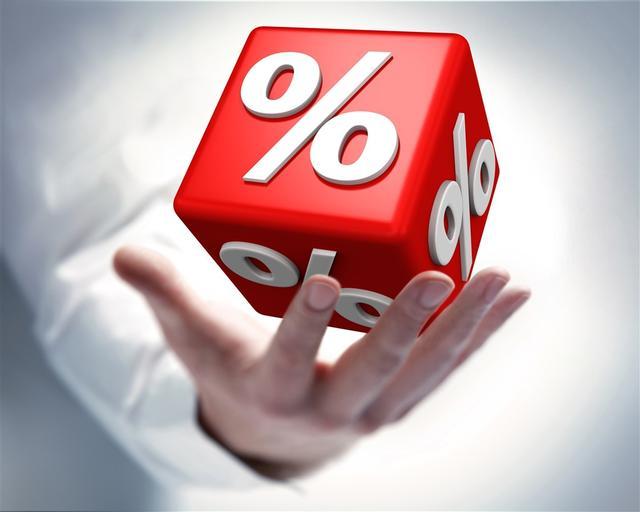 A股新低之后何去何从?一迹象预示机会即将来临