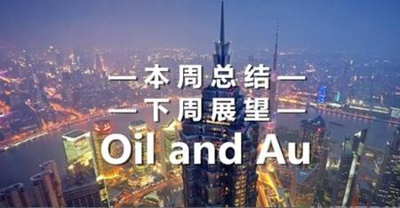 http://mp.cnfol.com.hudonglaw.com/32133/article/1540031379-138089565