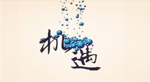 http://mp.cnfol.com.hudonglaw.com/33686/article/1540039670-138089679