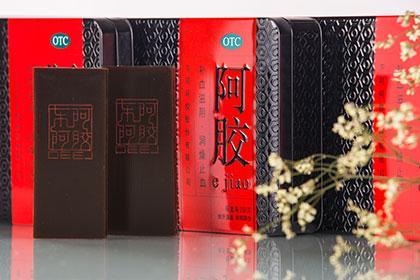 价格从80暴涨到6000,东阿阿胶成为奢侈品到底是神话还是笑话?