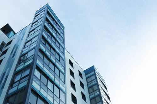 离别买100平米只得70平,伤民公摊成汗青将会怎样影响楼市?