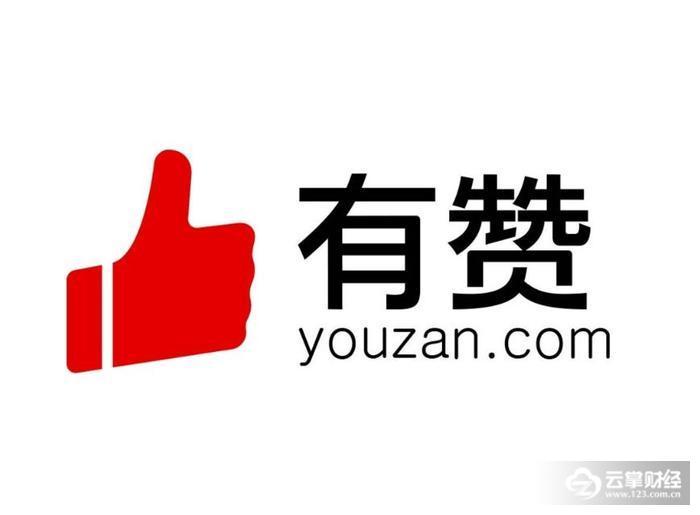 logo logo 标志 设计 矢量 矢量图 素材 图标 700_515