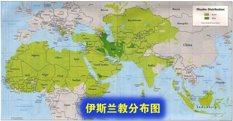 原标题:沙特记者被肢解背后,读懂背后的国际博弈! 来源:天涯事实 作者:天涯 最近沙特记者哈苏吉在沙特驻土耳其大使馆被沙特肢解的事,引发全球关注,这件事为何能引发巨大的政治漩涡? 下面我们看一个详尽的分析: 我们知道在中东曾经诞生过三个有名的帝国,它们分别是:波斯人的波斯帝国(今天的伊朗人)、阿拉伯人的阿拉伯帝国(今天的沙特)、突厥人的奥斯曼帝国(今天的土耳其)。 先给大家介绍一下这三个帝国: 1、波斯帝国 551年,波斯萨珊王朝建立,吸取东方先进文明后迅速崛起,后期由于黑暗统治,国内农民起义不断。621