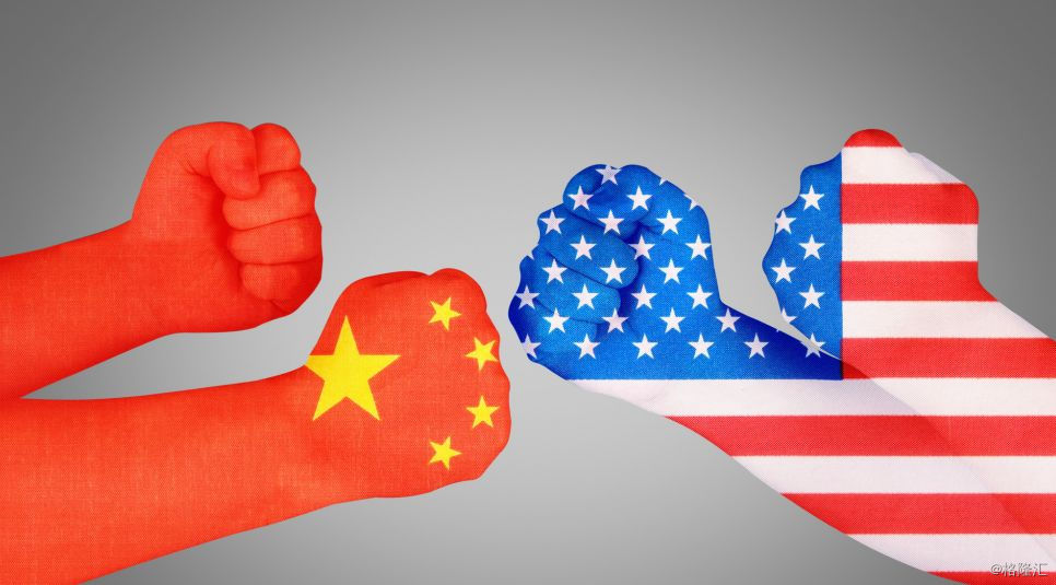早报   美国对华为提出刑事控告;WTO欲观察美国加税题目;滴滴回应顺风车6月上线;美团宣布七条反腐败