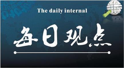 http://mp.cnfol.com/article/1149087