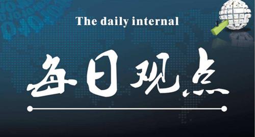http://mp.cnfol.com/article/1242267