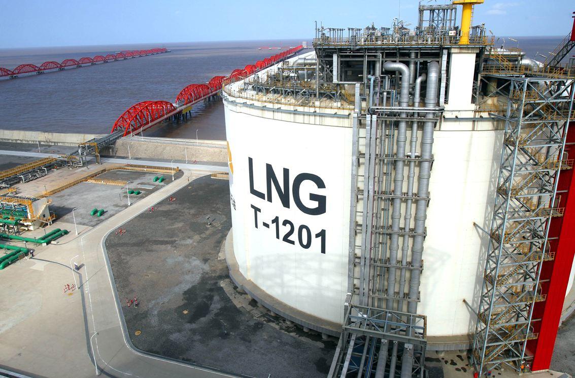油价连续三个月飙升 然后表现还是不如它
