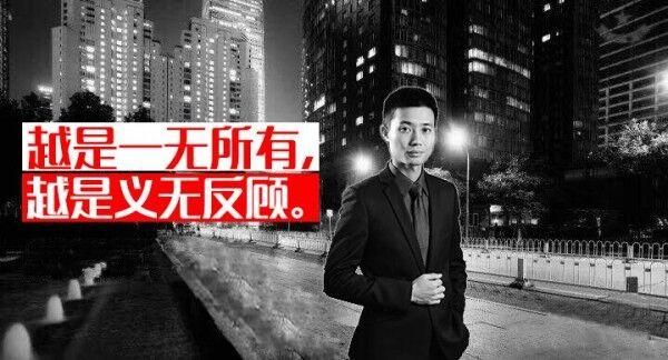 孙本伟:纸白银长线布局成功,坐等来年丰收!