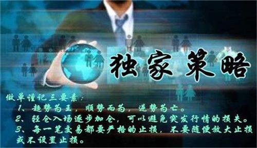 http://www.miaochunyu.com/mp/article/1354223