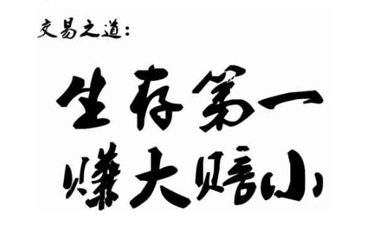 http://www.miaochunyu.com/mp/article/1376097