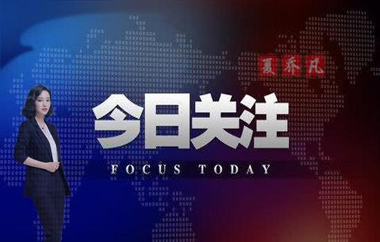 http://www.miaochunyu.com/mp/article/1376211