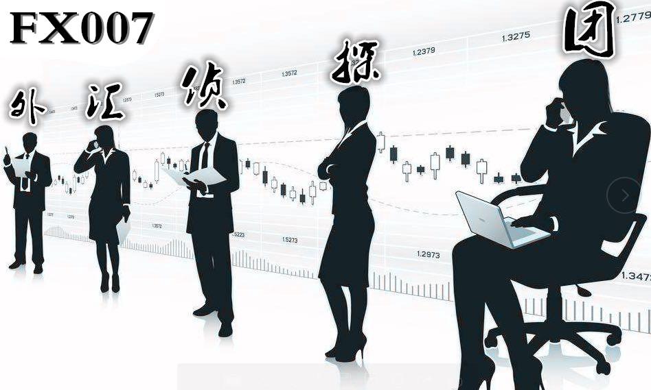 外汇侦探团财神:亚盘黄金外汇策略视频详解!