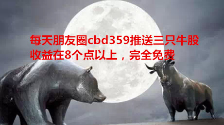 http://mp.cnfol.com.sgyvl.cn/article/1641695