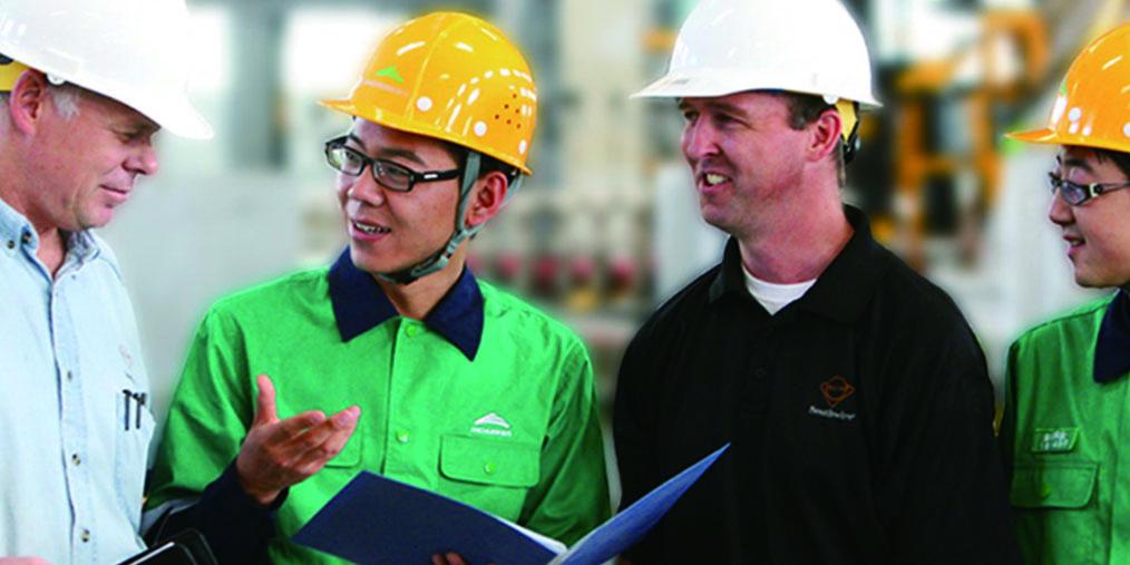 金川国际:业绩增长或会持续超预期,下半年将进一步加速