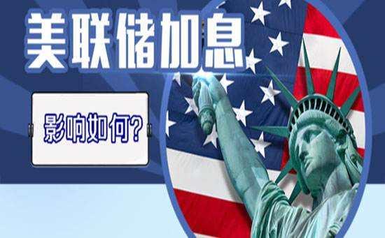 http://mp.cnfol.com.hudonglaw.com/28207/article/1540036428-138089644
