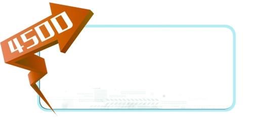 ppt 背景 背景图片 边框 模板 设计 相框 500_234