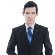 分析师郭若枫