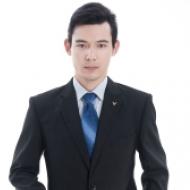 分析师-郭若枫