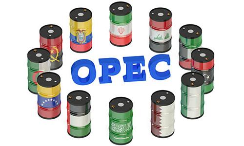潘星权:现货原油空头再临市场及凌晨策略