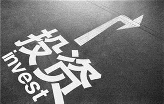 信陵解盘:1.29周评非农邂逅美联储,原油金银操作策略
