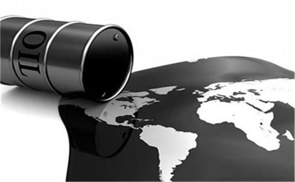 信陵解盘:2.21晚评现货原油白银行情分析和操作策略