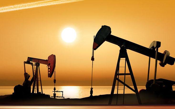 【妍妍淘金】API数据利空,EIA重磅来袭,原油以高空为主