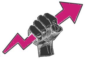 紧急通知:重磅数据今晚突袭A股 下周市场将步入加息行情!